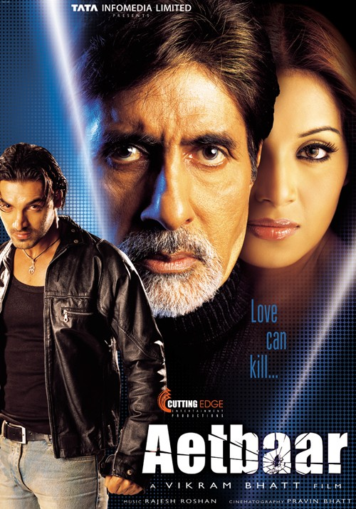 http://images.bollywoodhungama.com/firstlook/aetbaar.jpg