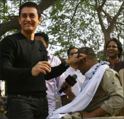 Image Result For Aamir Khan Best