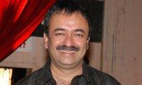 Rajkumar Hirani