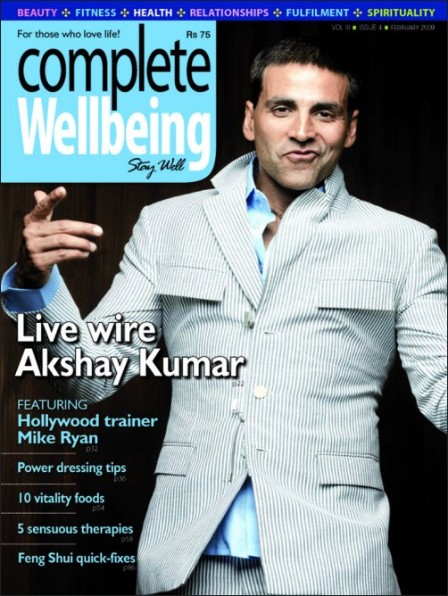 http://images.bollywoodhungama.com/img/feature/09/feb/akshay1.jpg