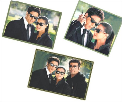 http://images.bollywoodhungama.com/img/feature/09/jan/mnik1.jpg