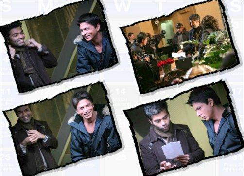 http://images.bollywoodhungama.com/img/feature/09/jan/srkkaran1.jpg