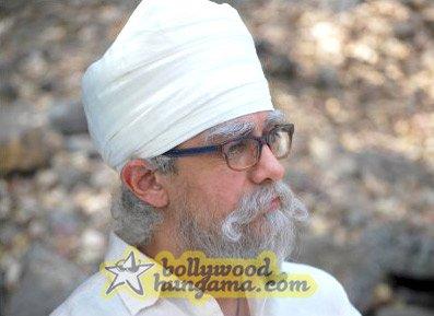 Tata Sky Aamirk1