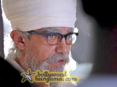 Tata Sky Aamirk2