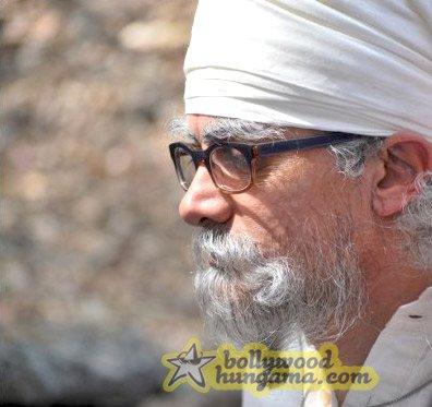 Tata Sky Aamirk3