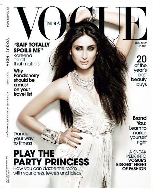 http://images.bollywoodhungama.com/img/feature/09/nov/kareenavogue1.jpg