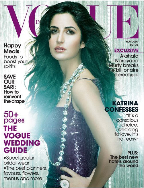http://images.bollywoodhungama.com/img/feature/09/oct/katrina1.jpg