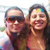 Sambhavna Sheth