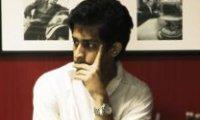 Vijay Lalwani