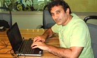 Parmeet Sethi