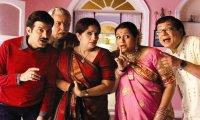Khichdi-The Movie