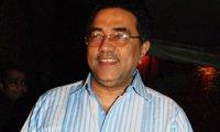 Suneel Darshan