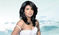 """""""Don 2 has taken slick beyond"""" – Priyanka Chopra: Part 1"""