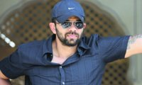 """I'm making Chennai Express with SRK"" – Rohit Shetty"