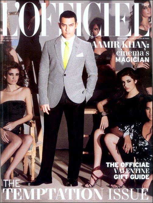HINDIPERU Bollywood 100% En Español... - Portal Aamir1