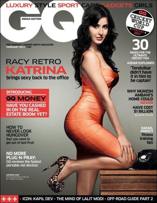 HINDIPERU Bollywood 100% En Español... - Portal Katrinagq1