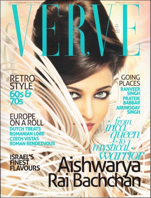 HINDIPERU Bollywood 100% En Español... - Portal Aishwarya1