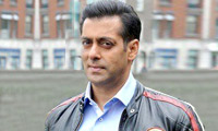 Salman's Ek Tha Tiger travels across the globe