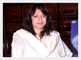 SFKTNP is a tribute to all the Parsis - Bela Bhansali Sehgal