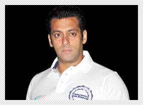 salman3 Ek Tha Tiger is one notch higher than what Ive done before   Salman Khan