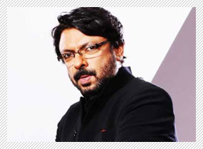 I wish I had made Shirin Farhad Ki Toh Nikal Padi - Sanjay Leela Bhansali