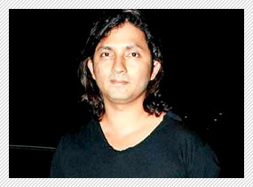 shirishkunder01 Results would speak for Joker   Shirish Kunder