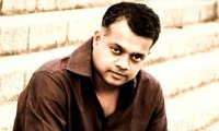 """Ekk Deewana Tha had to be told to wider audience"" – Gautham Menon"