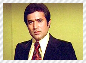 rajesh khanna movie download