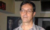 Ranvirs day started with a glass of beer - Rajat Kapoor