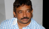 Department wasnt meant to be Satya or Company - RGV