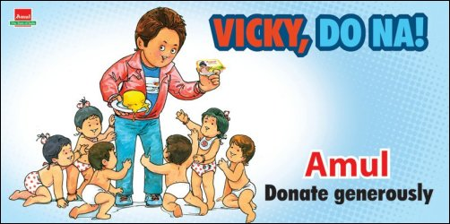 Vicky Donor catches Amuls fancy