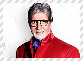 abb01 The original game changer: Amitabh Bachchan