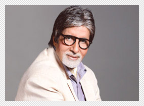abb02 The original game changer: Amitabh Bachchan