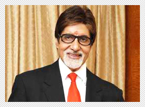 abb03 The original game changer: Amitabh Bachchan