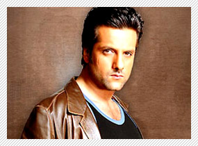 Why Fardeen Khan named his daughter Diani | bollywood ...