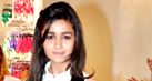 Dress Like a Star: Alia Bhatt [ slideshow ]