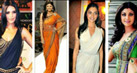 B-Town divas \'belt\' it out [ slideshow ]