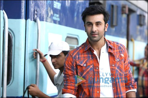 YJHD Special Dress Like A Star Ranbir Kapoor- Part 1