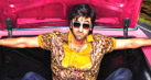 Ranbir to break his own record with Besharam?