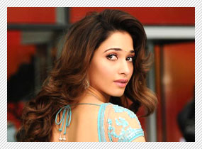 I signed my first film when I was just 14 - Tamannaah | Latest ...