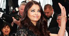 Cannes Special Dress Like a Star: Aishwarya Rai