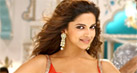 Deepika moves on from being the 'ultimate party girl'
