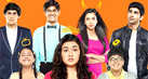 Subhash K. Jha talks about Gippi