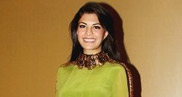 Dress Like a Star: Jacqueline Fernandez