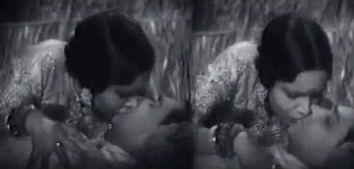 kiss hindi wikipedia