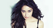 Shraddha Kapoor sizzles on FHM cover