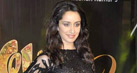 Dress Like a Star: Shraddha Kapoor [ Slideshow ]