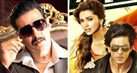 OUATIM 2 v/s Chennai Express - Who will blink first?