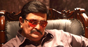 Check out: 'Goldman' Rishi Kapoor's look in D-Day