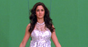 Deconstructing VFX of Zoya\'s \'Sheila Ki Jawani\' in Bombay Talkies [ slideshow ]